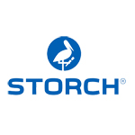 STORCH, Color Expert, Ciret