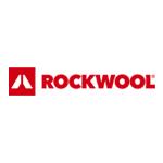 ROCKWOOL, a. s.
