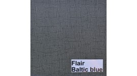 Sklovláknitá tapeta Nature Flair Baltic Blue