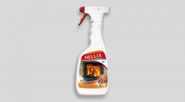 Hellix 250 ml