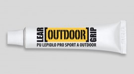 LEAR OUTDOOR GRIP - 15g